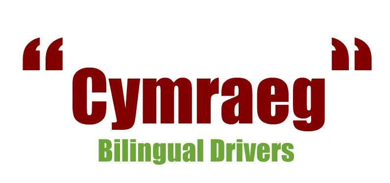 Bilingual Drivers